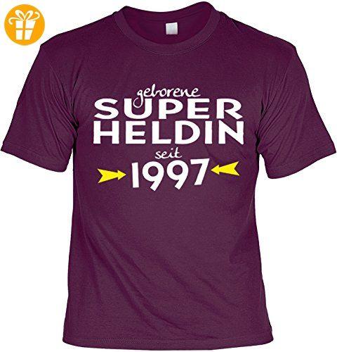 3404 Besten T Shirts Mit Spruch | Lustige Und Coole T Shirts | Funny T  Shirts Bilder Auf Pinterest | Lustiges, Babys Und Bedrucken