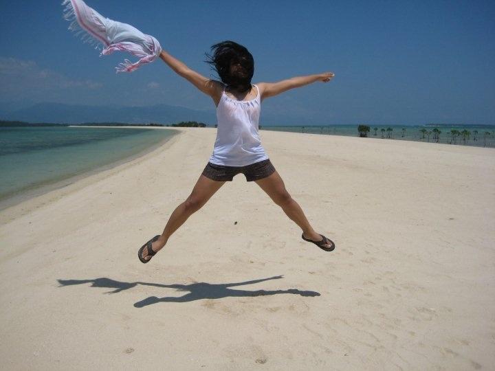 Puerto Princesa, Palawan - January to March 2010