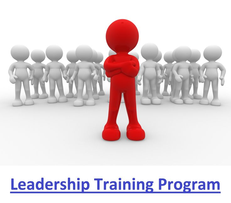 https://flic.kr/p/Wwvivc | Leadership Training Program | Harrishsairaman is one of the top corporate trainers in India, he will help your managers grow and develop their leadership, management skills & team building skills by his Management Development Programs. Please website right now.  Leadership Training Program