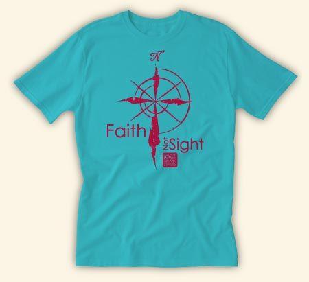 9 best T-Shirt Ideas images on Pinterest | Shirt ideas, T shirts and ...