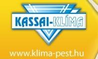 A Kassai Klíma Kft. épületgépészeti rendszerek kivitelezésével és tervezésével foglalkozik.