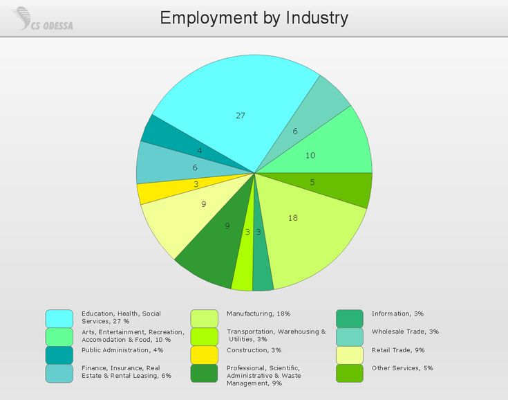 76 best inspiration chart graphics images on Pinterest Charts - pie chart templates