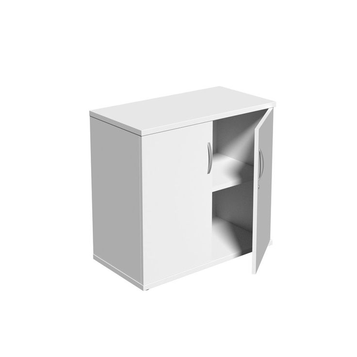 NEXT DAY WHITE OFFICE STORAGE | Our varied and eclectic range of white office storage provides a whole host of storage and filing solutions. From Bisley storage to white office cupboards and bookcases, we've got it all to help create an attractive modern office environment with a strong, flowing aesthetic throughout, all for next working day delivery when ordered before 2 pm!!