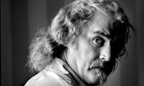 billy connolly - love this man