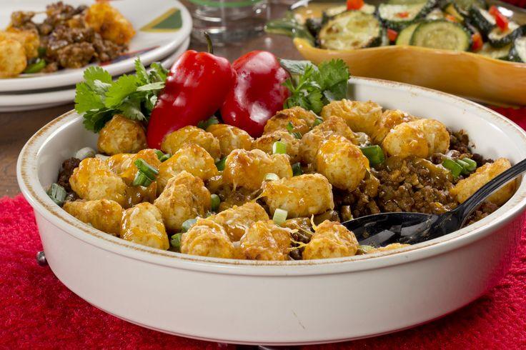 1349 best Mr Food images on Pinterest