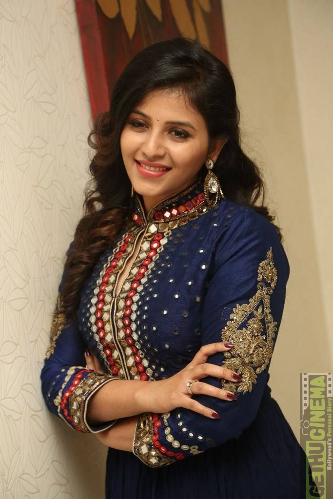 Actress Anjali 2017 Latest Hd Gallery Anjali Actresses Indian