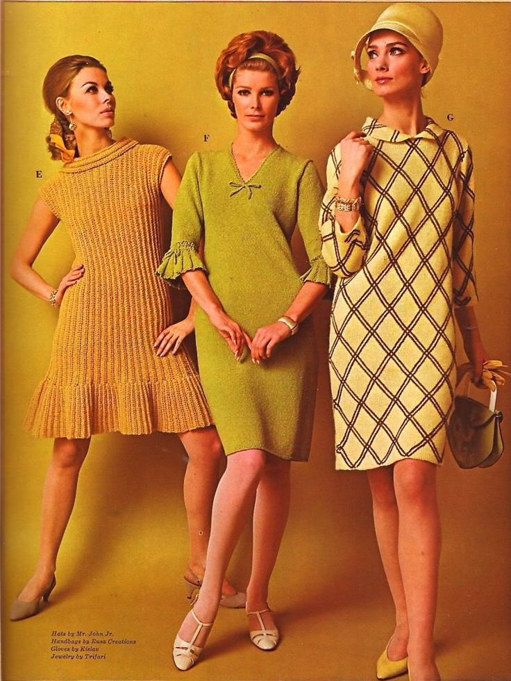 b51e0bc56a0df42fcf0eba6ce5c54124 s fashion vintage fashion 243 best 60s women's fashion images on pinterest 1960s fashion,Womens Clothing 1960s