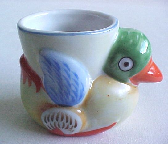 337 Best Images About Egg Cups On Pinterest Ceramics