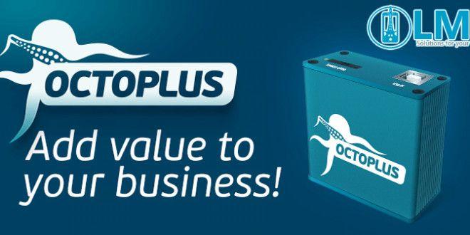 Samsung Octoplus/Octopus Latest Version Direct Download