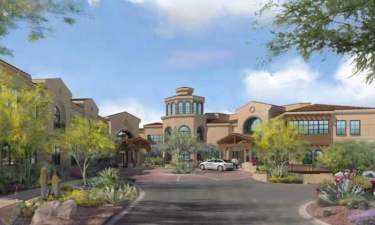 Ryan and IPA will develop Generations at Pinnacle Peak - Investment Property Associates, LLC (IPA), and Ryan Companies US, Inc. announced today IPA's newest senior living community, Generations at Pinnacle Peak. Located in North Scottsdale, Generations at Pinnacle Peak is a two-story, upscale senior living community with 90 independent/assisted living ... - https://azbigmedia.com/ryan-ipa-will-develop-generations-pinnacle-peak/