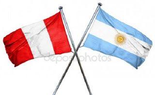 Argentina akan menghadapi tamunya Peru untuk melanjutkan perjuangan mendapatkan Tiket Piala Dunia Rusia 2018, di Stadion Estadio Monumental...
