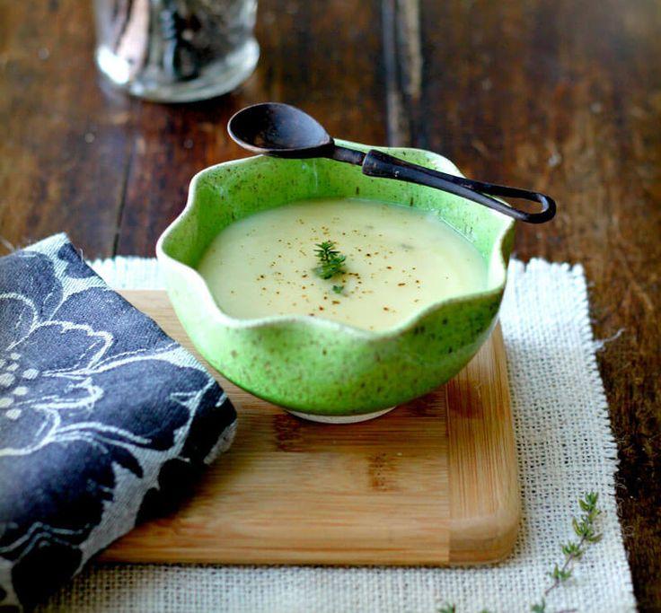 Сельдереевая диета — худеем и корректируем пищевые привычки
