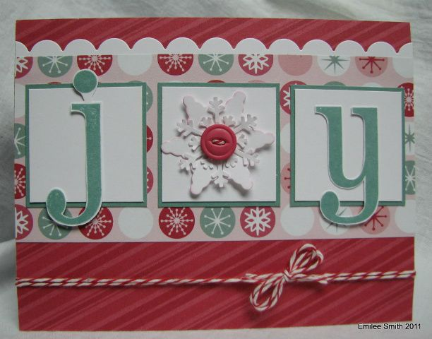 87 best Cards to Make - Christmas images on Pinterest Christmas - christmas card layout