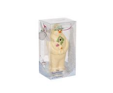 The Snowman™ & The Snowdog Model (250g) at Thorntons Store