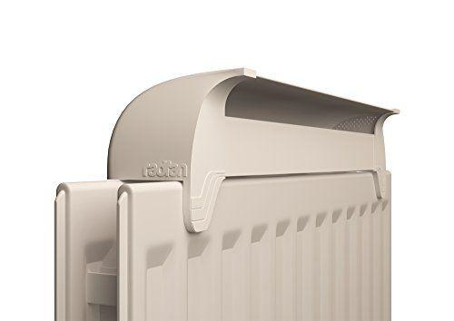 Radfan Classic - Low Power Radiator Fan Radfan http://www.amazon.co.uk/dp/B00GR0STTG/ref=cm_sw_r_pi_dp_BxDexb164P0GZ