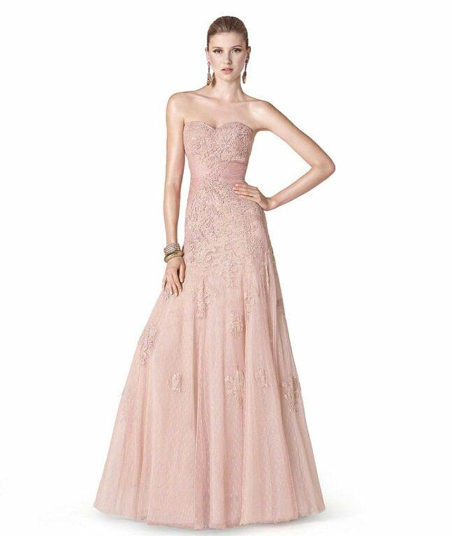 Mejores 1283 imágenes de glamour en Pinterest | Faldas, Vestidos in ...