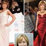 #fasting #primal Sian Williams, ex BBC presenter, says we should stop 'persecuting' ourselves about our weight and 'enjoy food'  Former BBC Breakfast presenter Sian Williams has said we should stop 'persecuting' ourselves about our diet and weight and simply enjoy food.