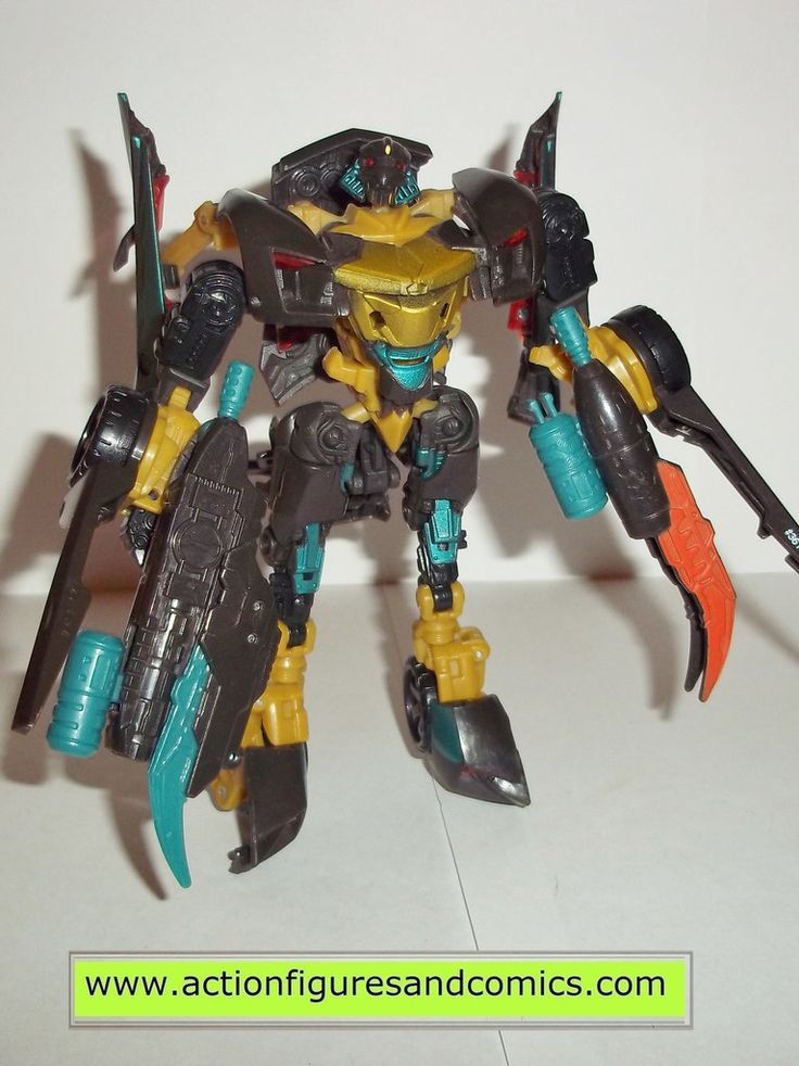 Toys For All : Best all things transformers toys and figures images