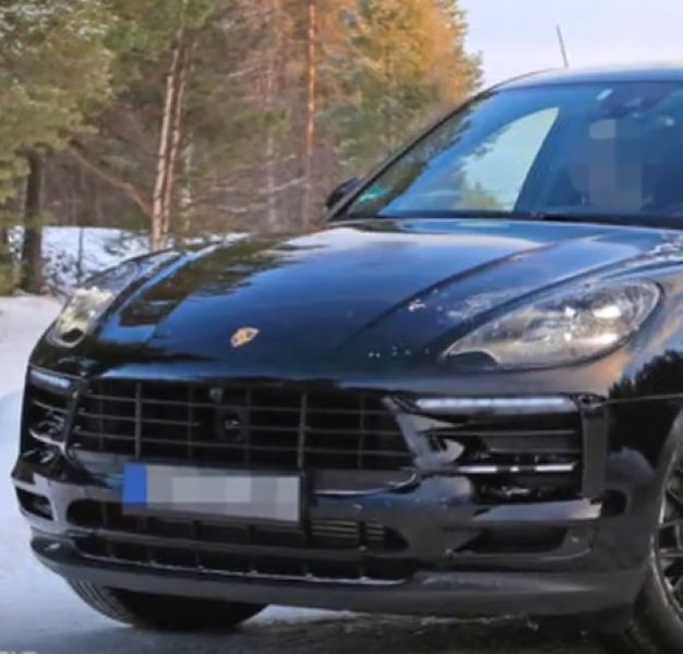 2018 porsche suv price. interesting suv 2018 porsche macan colors release date redesign price u2013 the impending  certainly has some fresher components in keeping for porsche suv price