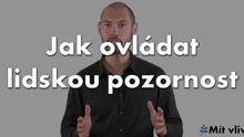 1-video