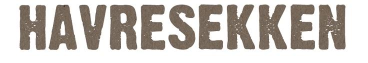 www.havresekken.no    conserts in oslo, norway