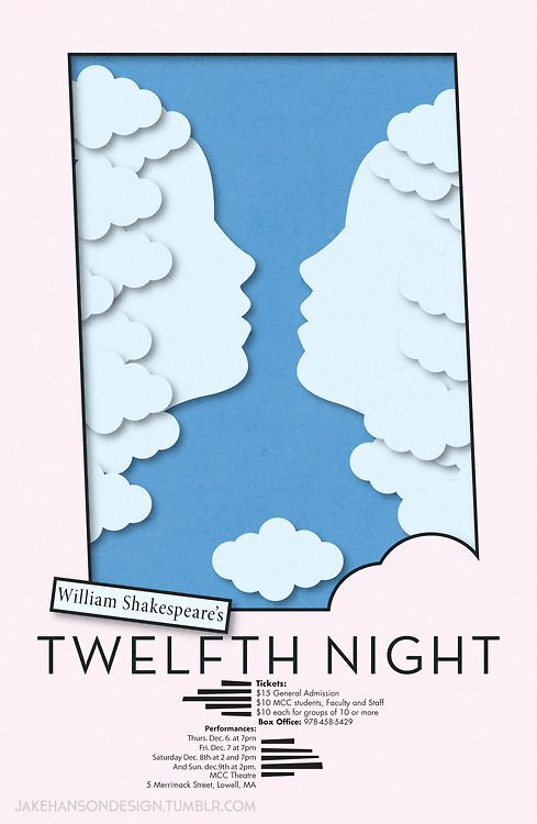twelfth night and as you like The public theater kicks off its 2017–2018 season september 1 with a musical adaptation of shakespeare's as you like twelfth night playbill sites.