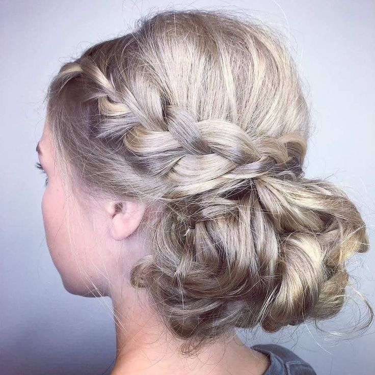 haircuts for long hair 1000 ideas about homecoming hair on 9424 | b51e770ab9424f7238945857c869c8e7