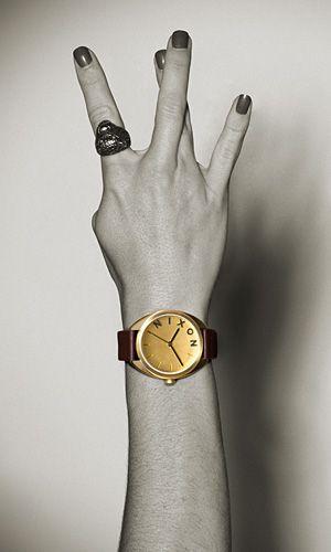 Nixon | Women's Watches and Premium Accessories
