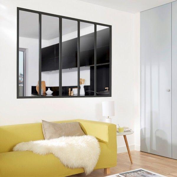 422 best verri re cloison images on pinterest. Black Bedroom Furniture Sets. Home Design Ideas
