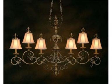 john richard lighting. shop for john richard sixlight chandelier and other lamps lighting at elite interiors in myrtle beach sc shade 3 inches x 6 5