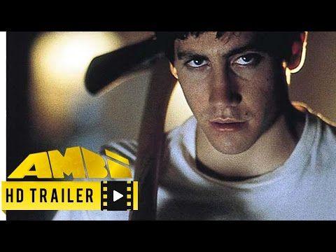 #Movie #Trailer #2001 Remember This: Donnie Darko (2001) - Trailer Video #movie #trailer #throwback: Trailer: Donnie Darko (2001) A…