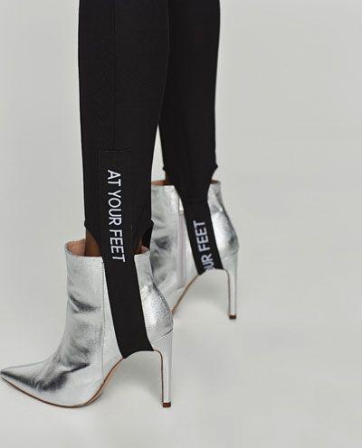 Лет, картинки с надписью распродажа брюк и юбок