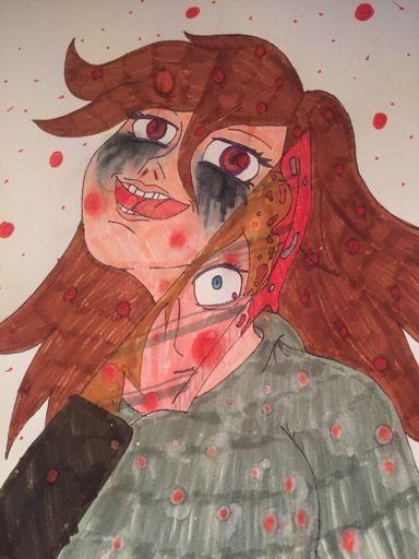 Art by Thingirlray