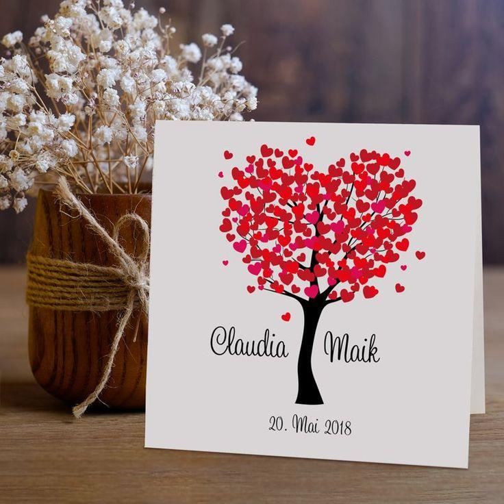 Die besten 17 Ideen zu Hochzeit In Rot auf Pinterest  Brautsträuße ...