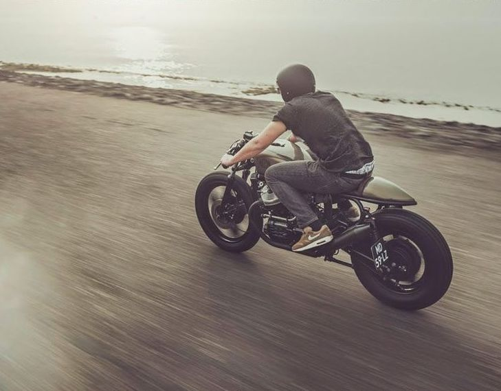 The importance of motorcycle ear plugs