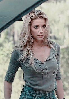 rebloggy.com post 1k-amber-heard-drive-angry-aheardedit-by-nika 104034703241