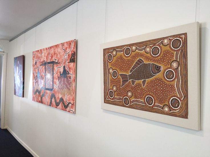 change of legislation will allow Indigenous artists to benefit from the sale of the work they create while in prison | SBS News