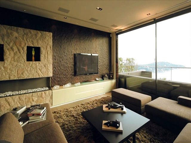 Villa Batu Malang sebagai akomodasi selain hotel, guest house serta homestay…