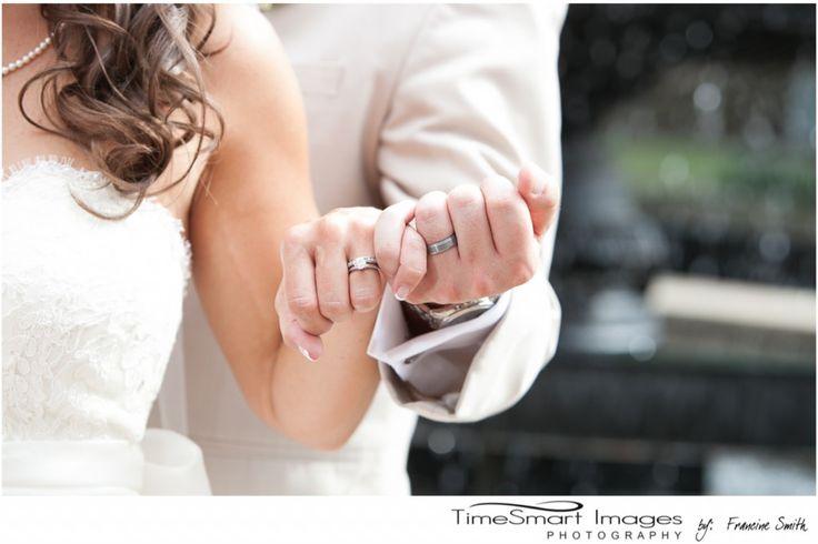 Our wedding 4*26*14 @Baltimore Ravens #ravenswedding # ...