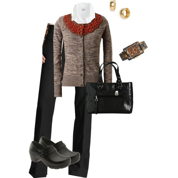 Today 4/24/2012, created by fromfcdc on Polyvore