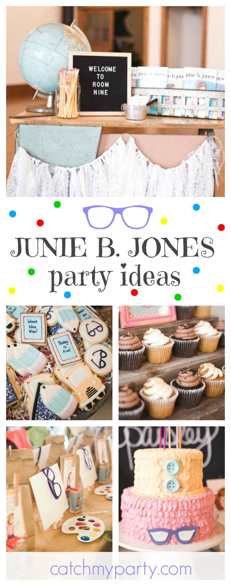 junie b jones Junie b jones seussville random house home books games activities characters author/illustrator kids' club reviews parents teachers oh no you need to.