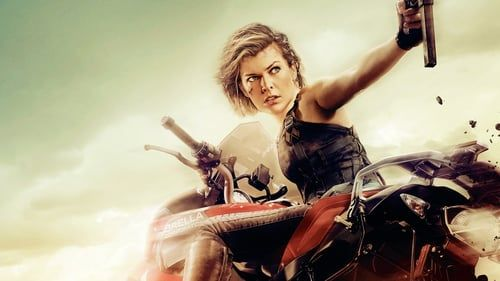 Streaming Resident Evil: The Final Chapter Movie Online |  2016 Movie Online #movie #online #tv #Constantin Film, Impact Pictures, Screen Gems, Davis Films #2016 #fullmovie #video #Action #film #ResidentEvil:TheFinalChapter