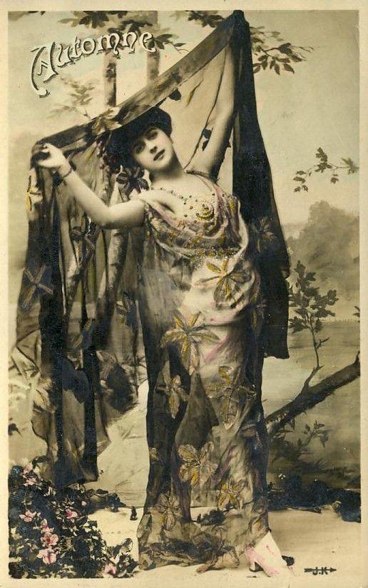 Postkaarten > Thema's > Fantasie > Vrouwen - Delcampe.net