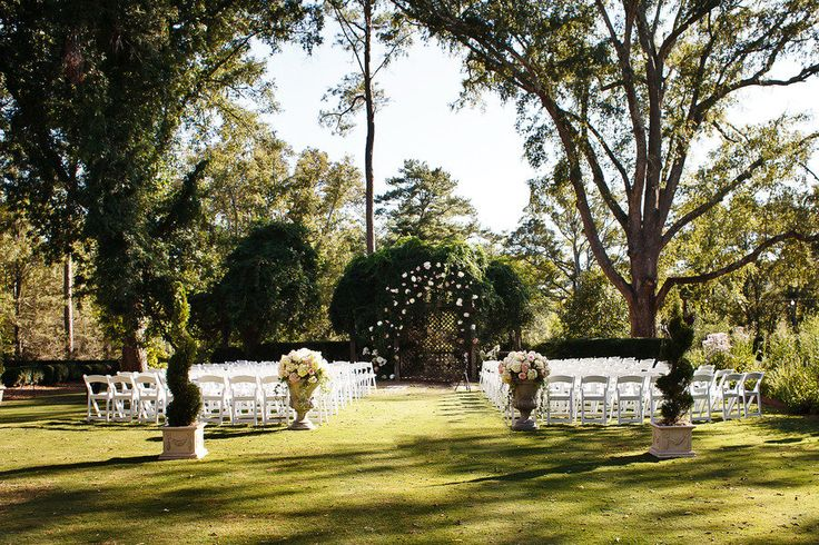 78 Best Images About Tying The Knot On Pinterest Resorts The Ruins And Read More