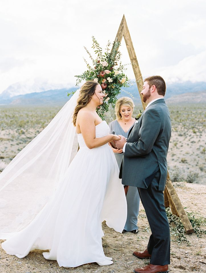 American Wedding Group.Elopement Vs Wedding In 2019 Elopements And Small Weddings Group