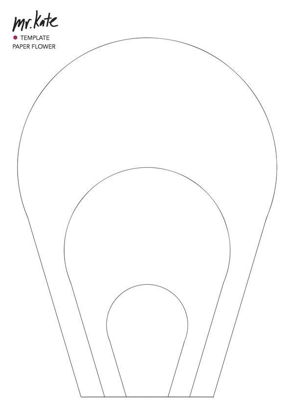 moldes de flores para imprimir  desenhos  ideias  como