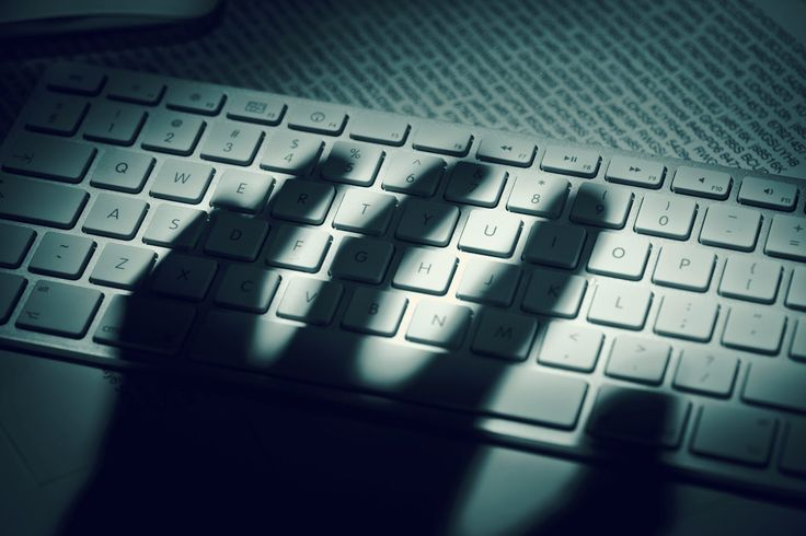 How Cybercriminals Target Victims: Report Cites Top Information Resources | Hacked