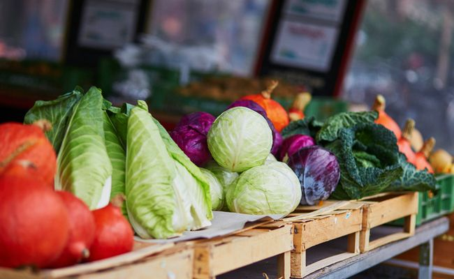 What Are The Healthiest Foods? | Care2 Healthy Living