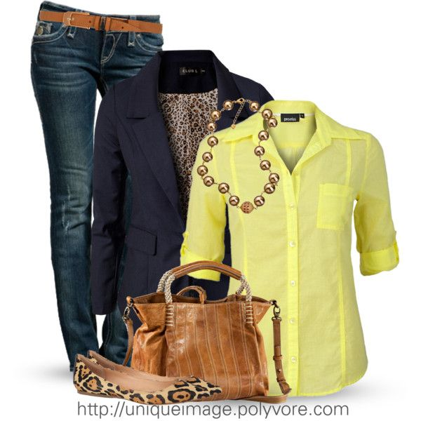 Yellow Shirt Club L Club Tailored Blazer – Closes with hook and eye in the front. Two front pockets and lightly padded shoulders. Patterned interior lining. Hand washing is recommended. Shop Rock Revival Jeans Womens Straight Leg Jeans Vic Tasche Handbag