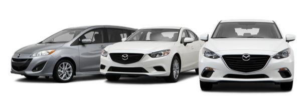 Mazda Car Parts - Mazda Used & Aftermarket Car Parts Available. Visit us